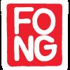Pamela-Fong-Logo-reversed